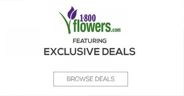Flowers Amp Gifts Employee Discounts Corporate Perks