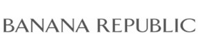 A new cardmember who opens a Banana Republic Credit Card or Banana Republic Visa Account online through 1/31/ will receive 25% off discount code valid for one time use online at r0nd.tk or r0nd.tk in the U.S. (including Puerto Rico) only.