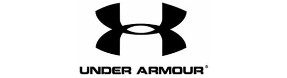 Under Armour History. Under Armour was founded by Kevin Plank, a year-old former fullback on the University of Maryland's football team, in from his grandmother's basement in Washington, DC.