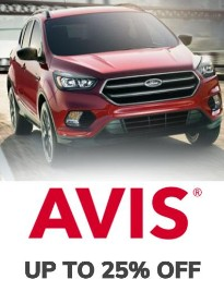 Corporate Shopping